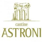 astroni