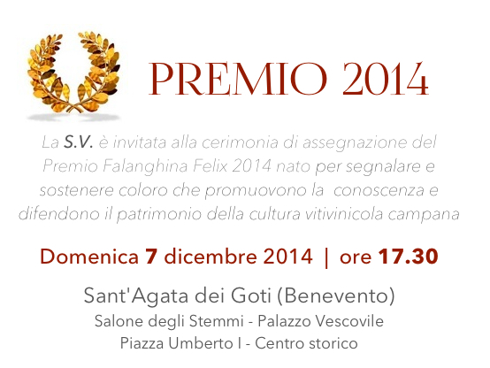 premio_2014