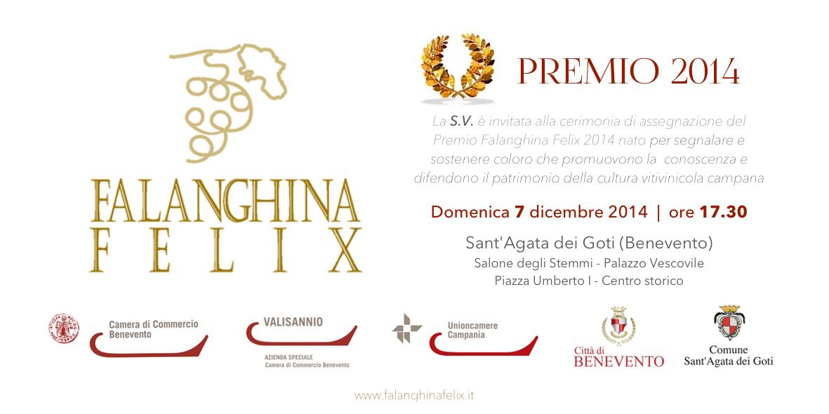 premio_2014_invito
